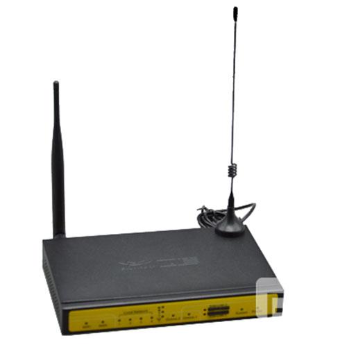 f3732 dual sim lte wifi router. Black Bedroom Furniture Sets. Home Design Ideas