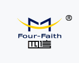 Four-Faith Việt Nam