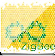 Giải pháp ứng dụng mạng Zigbee trong điều khiển và giám sát hệ thống tự động hóa