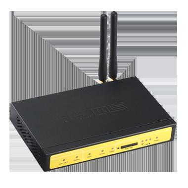 F8X25 ZigBee Router