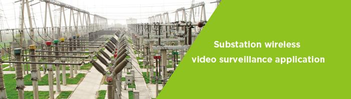 电力行业应用手册-20140807