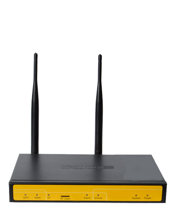 F5934S WIFI Marketing Router