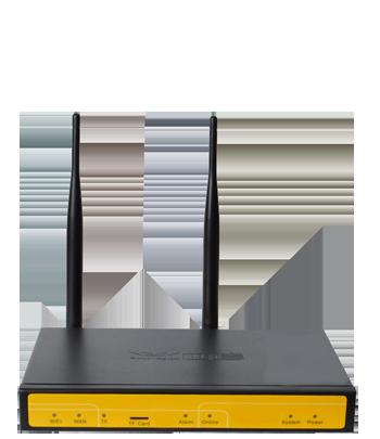 F5934S WIFI Marketing Router