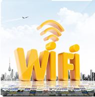 Giải pháp kết nối không dây cho lĩnh vực tài chính và thanh toán ATM