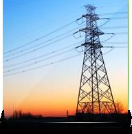 Giải pháp tự động hóa lưới điện (Smart Grid)