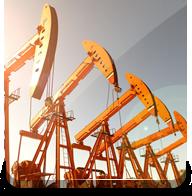 Giải pháp giám sát và điều khiển không dây trong lĩnh vực dầu khí và dẫn ga (Oil and Gas)