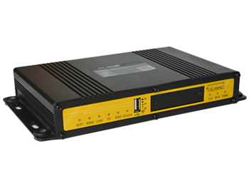 F3936 WIFI Operating Router
