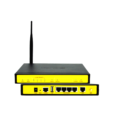 F5936 M2M Router