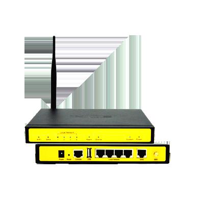 F5936 M2M Router