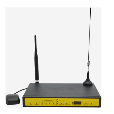 F7X46 GPS+Dual-SIM WIFI