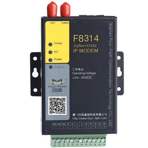 f8314-zigbeeedge-ip-modem