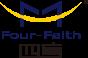 Four-Faith Việt Nam