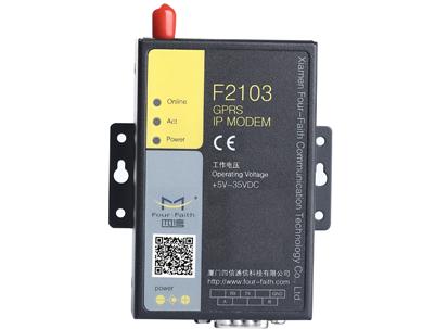 f2103-gprs-ip-modem
