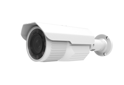 F-SC341 Spro Cellular Bullet Camera